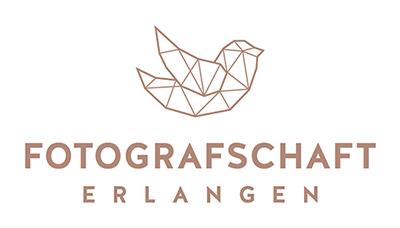 FGS_Logo_400px